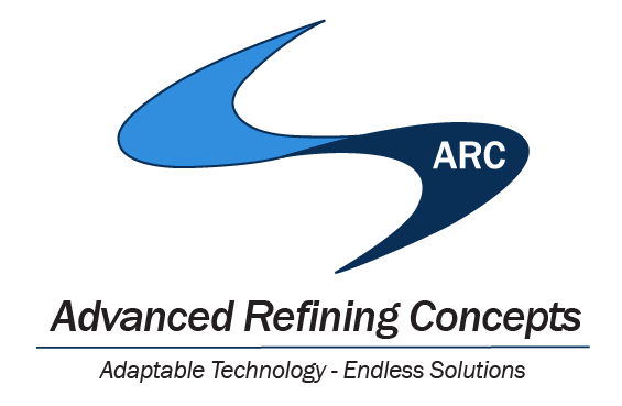 Advanced Refining Concepts